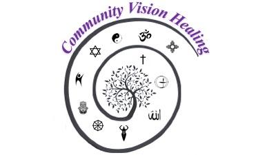 Community Vision Healing